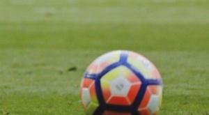 María Selo sigue soñando con triunfar en el fútbol. EFE
