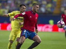 La República Dominicana ha convocado a Tano para dos partidos de la Copa Caribe. EFE/Archivo