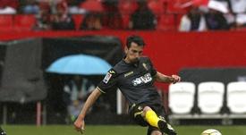 Cuenca jugará en Japón. EFE