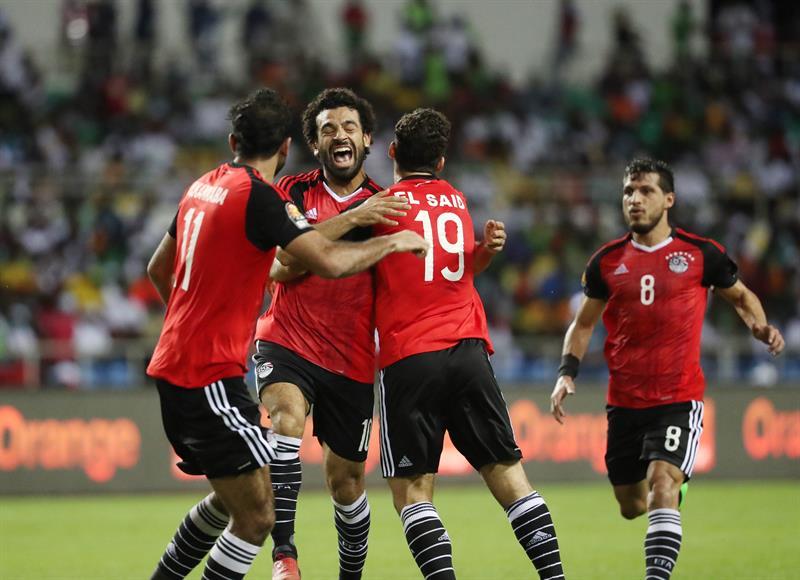 La sorprendente ayuda de la FIFA a los más modestos del Mundial
