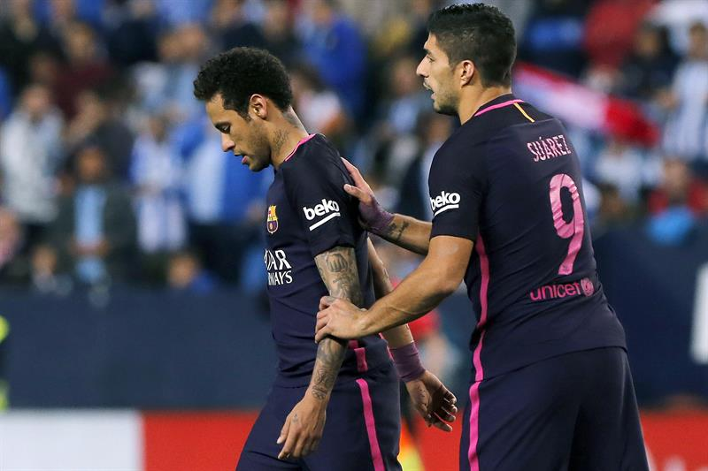 El PSG habría ofrecido al Barcelona €270m por Coutinho — Fichajes