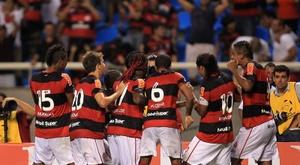 Este domingo é dia de festa para vários clubes brasileiros. EFE