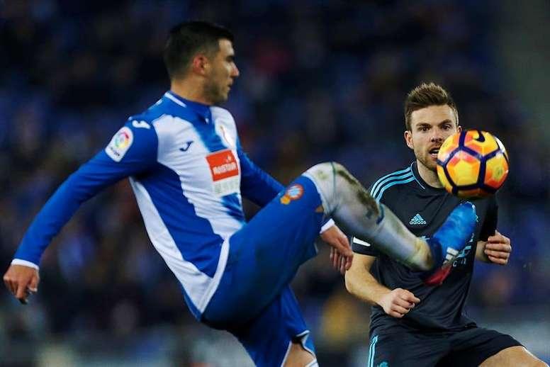 2d6f29f3fb OFICIAL  José Antonio Reyes assina pelo Córdoba - BeSoccer
