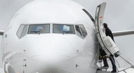 Ryanair se acerca a LaLiga y a la Ligue 1. EFE