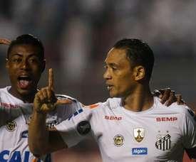 Ricardo Oliveira e Róger Guedes analisam empate do Galo: 'Inadmissível'.