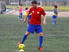 Villa puso el gol definitivo para darle los tres puntos al New York City. EFE