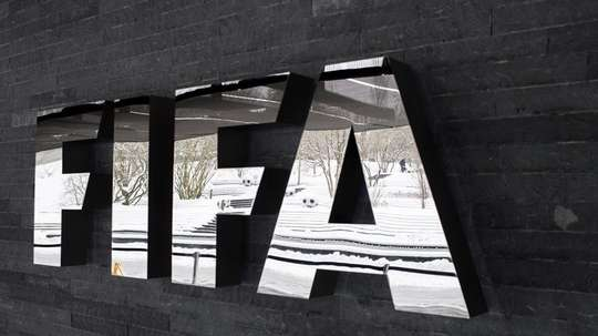 FIFA has announced the 10 candidates for goal of the year. EFE/Archivo