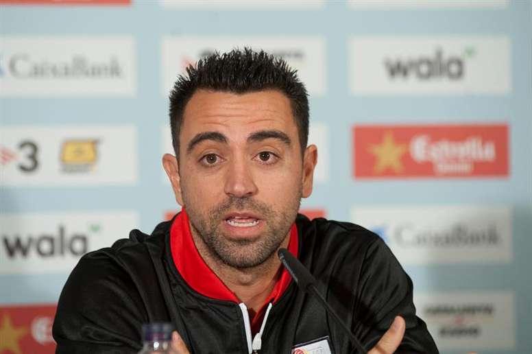 El centrocampista está seguro de que el club francés acabará reinando en Europa. EFE