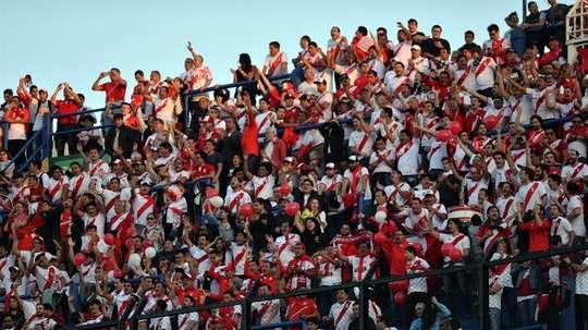 Plus de 5000 supporters encore en Russie même après le Mondial. EFE