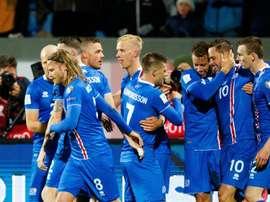 Esta segunda-feira foi dia de decisões nas eliminatórias europeias. Goal