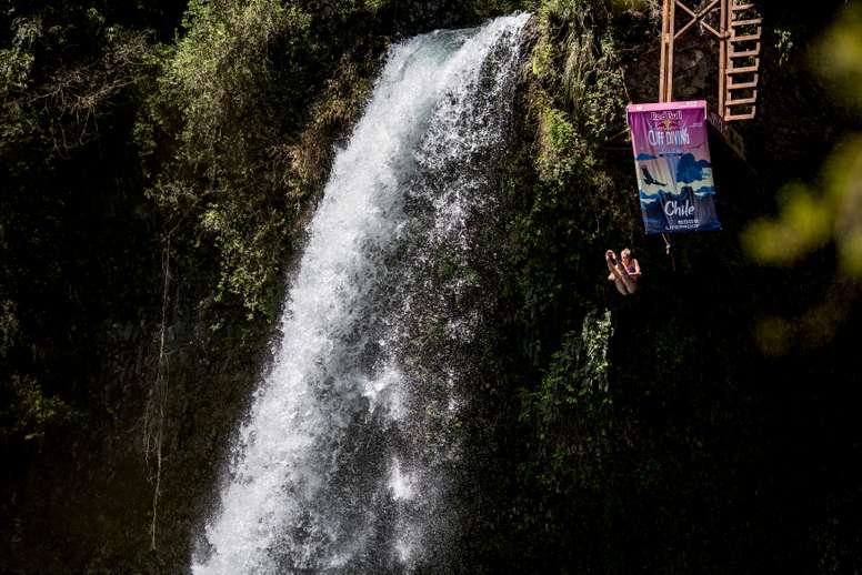 En el sur de Chile se disputa sexta fecha del mundial de