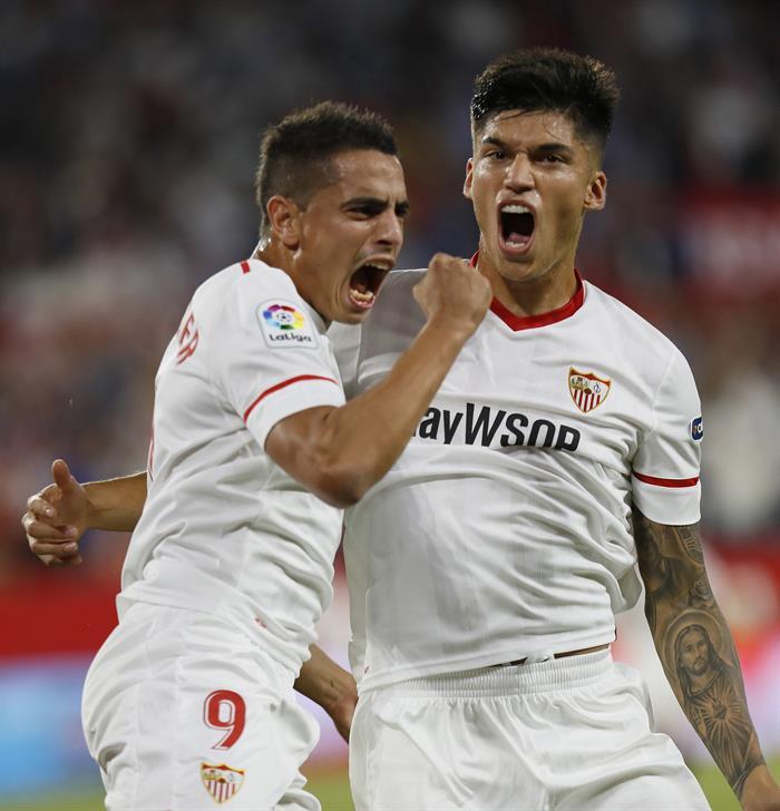 Apuñalan a aficionado del Atlético de Madrid cerca del estadio