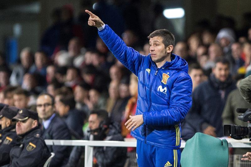 Valencia sack manager Marcelino