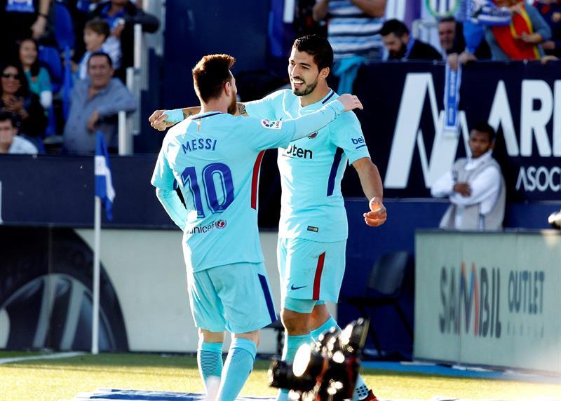 Juve y Barça acuerdan 3 millones más 13 en variables por Suárez