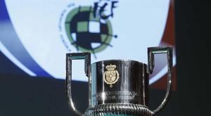 La RFEF estimó las alegaciones de ProLiga. EFE