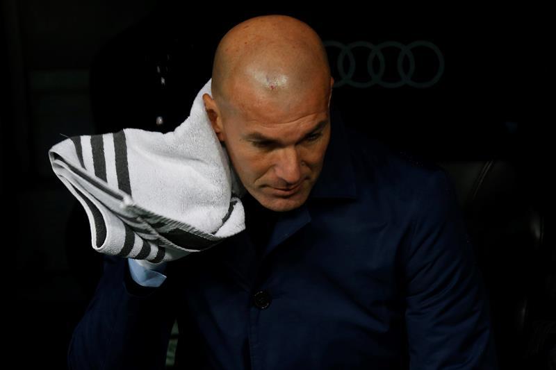 Ronaldo voudrait aller à Manchester Utd!