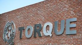 El Torque uruguayo es una suerte de filial del City en Sudamérica. EFE/Archivo