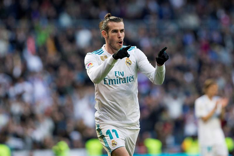 VIDÉO. Le Real cartonne et Cristiano Ronaldo marque enfin en 2018