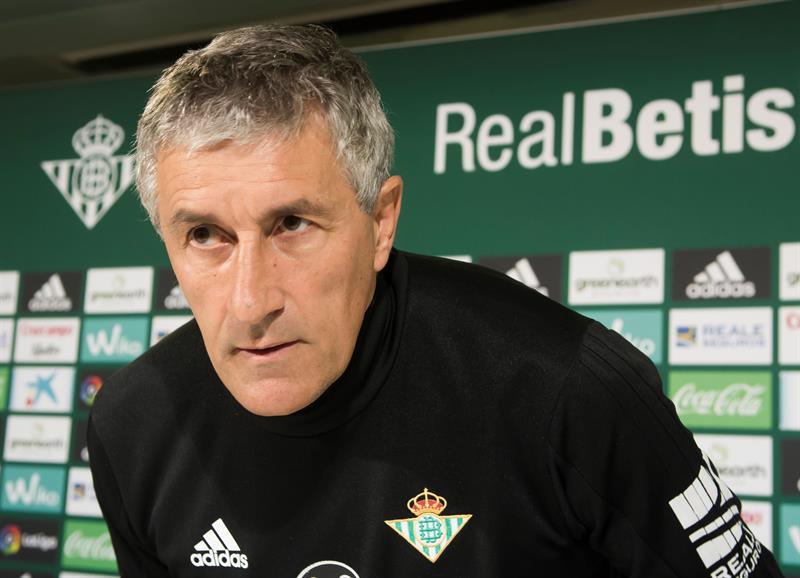 Betis cae frente al Celta pese a gol de Guardado