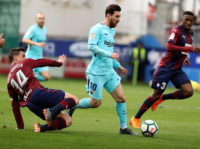 Prochain article Article précédent Pin Leo Messi est devenu un expert au tir sur poteau. EFEWhatsappTwitterFacebookCommentaires 0