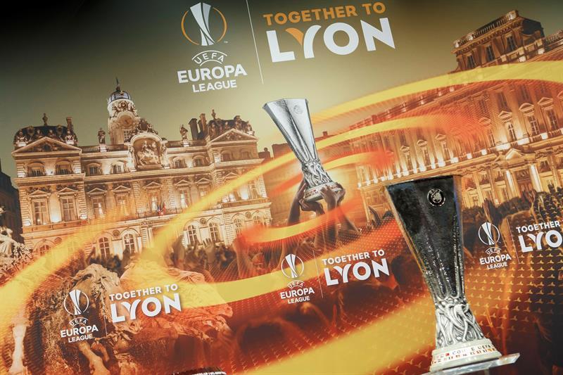 Champions League cambiará de horario la siguiente temporada