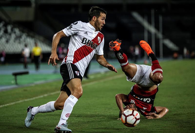 Boca y River apuestan a salir de perdedores sin desviar el objetivo