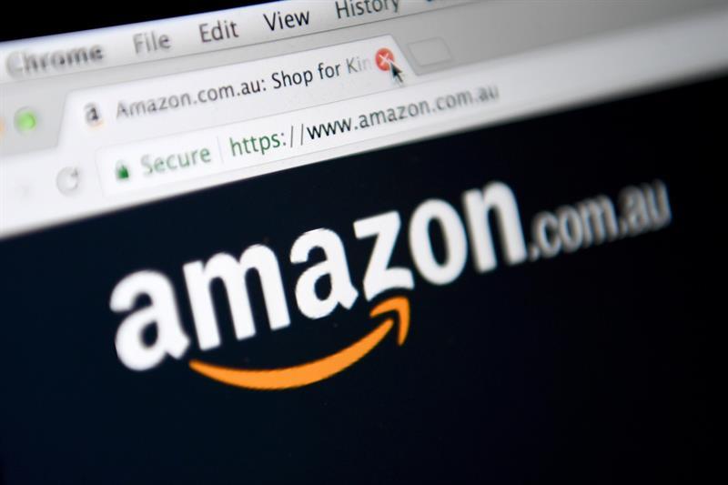 Guardado será uno de los protagonistas de la nueva serie de Amazon