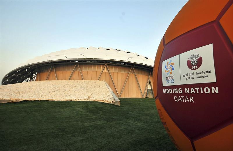 Las 6 jóvenes promesas para Qatar 2022 según Diario AS — Selección peruana