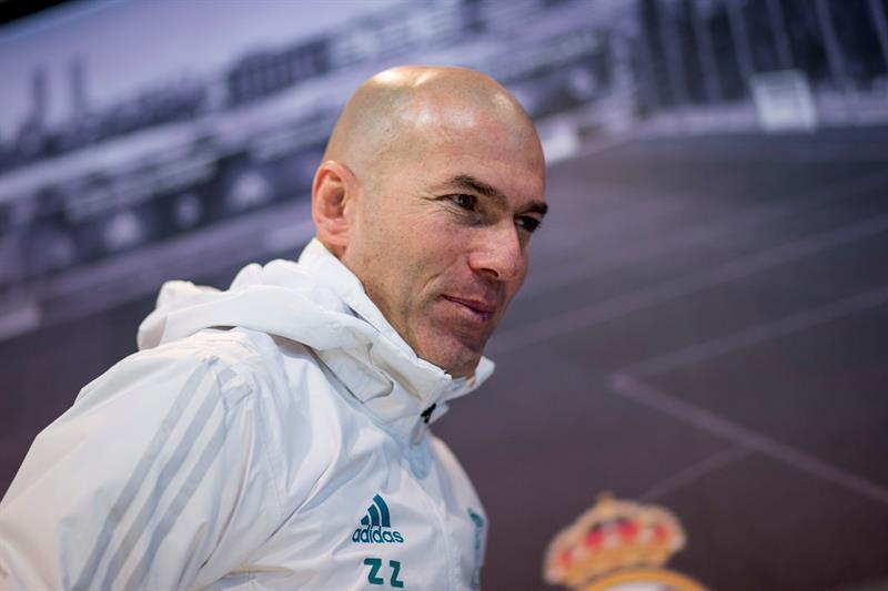 Marcos Llorente sur le départ — Real Madrid