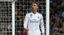 Ronaldo vai mesmo jogar na Juventus. EFE