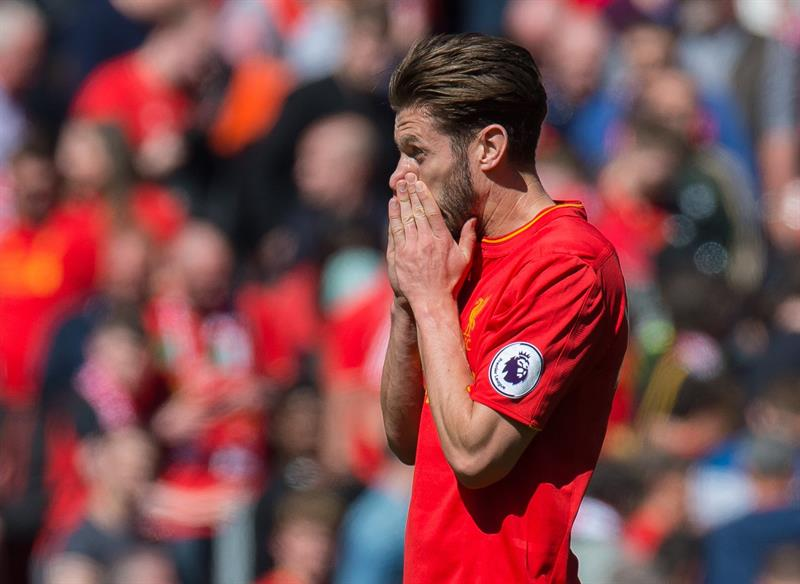 Sergio Agüero forfait contre Liverpool en Ligue des champions — Manchester City
