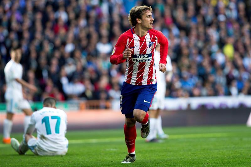 Fernando Torres dejará el Atlético de Madrid al final de la temporada