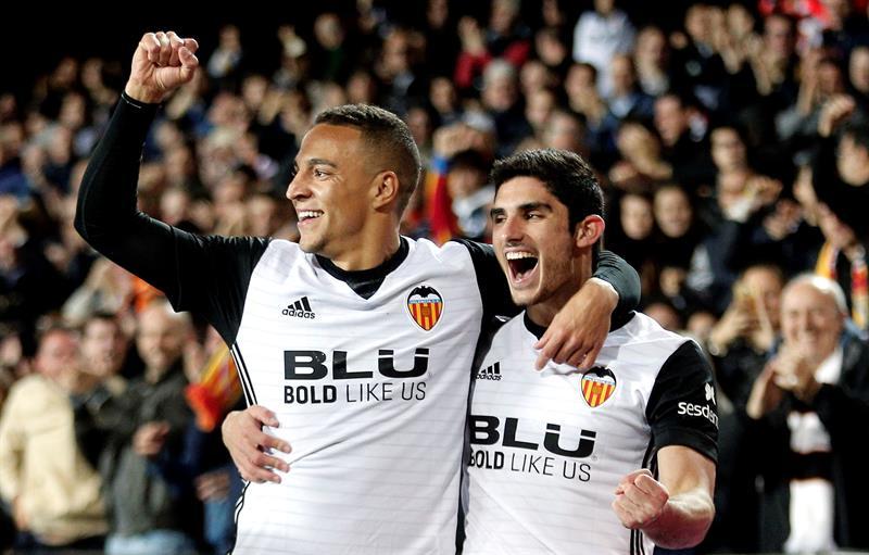 Barcelona vs. Valencia: alineación, cuándo es, hora, noticias y cómo verlo