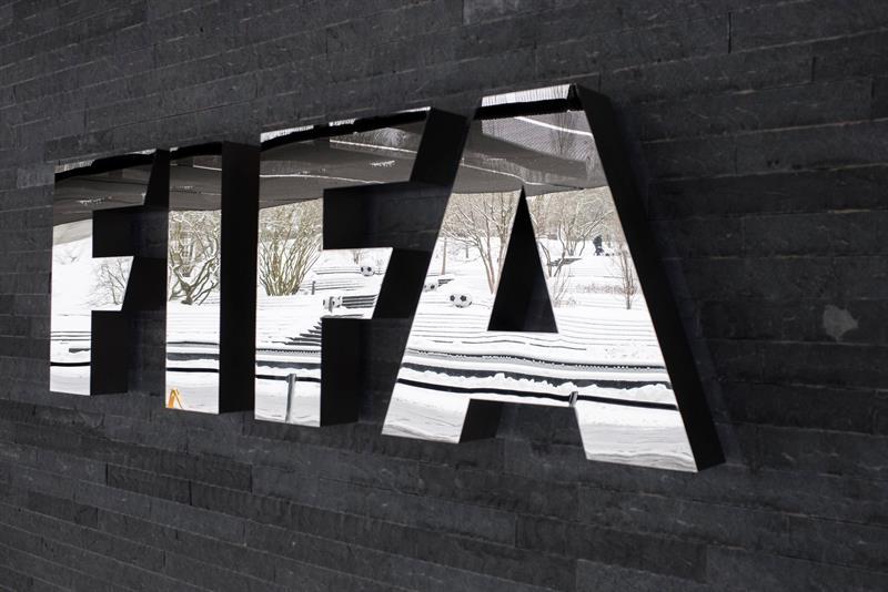 Inaugurado el estadio más raro de Rusia