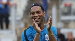 La storia di Rodrigues. EFE