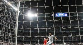 Prováveis escalações de Real Madrid e Bayern de Munique. EFE