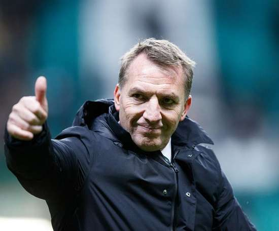 Rodgers is all about improving players. EFE