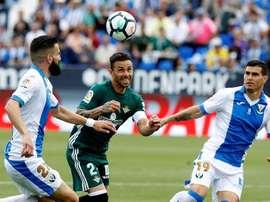El argentino podría volver a Italia. EFE