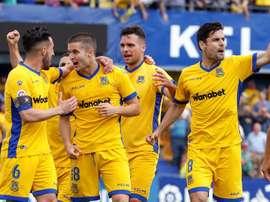 El dueño del Alcorcón ha vendido otro club. EFE/Archivo