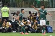 Llegan las semifinales de la Libertadores. EFE/Archivo