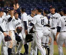 ¿Por qué los japoneses aman tanto el béisbol? EFE