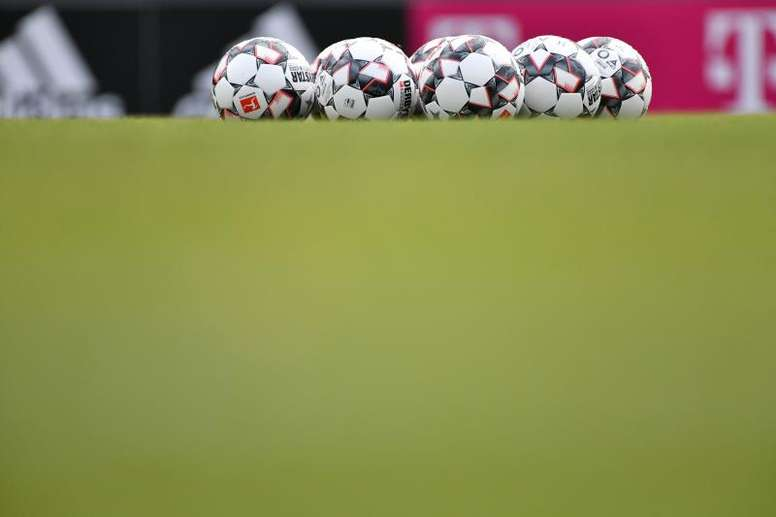 El club invertirá 260.000 euros. EFE