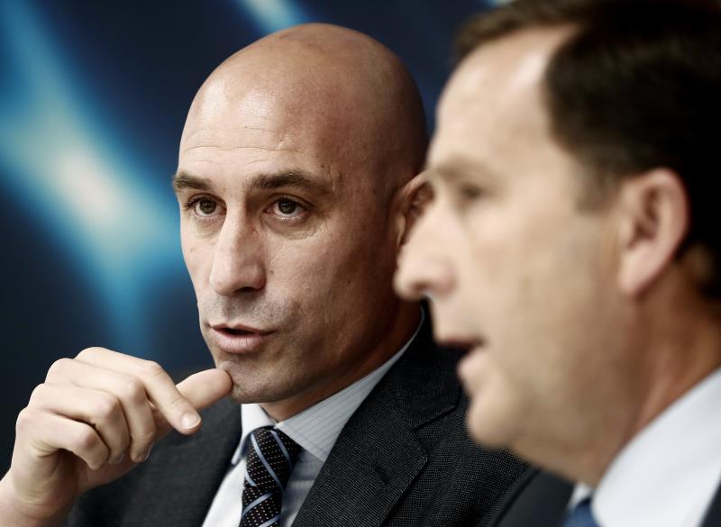 Alcance de las sanciones impuestas al Millonario - Deportivo