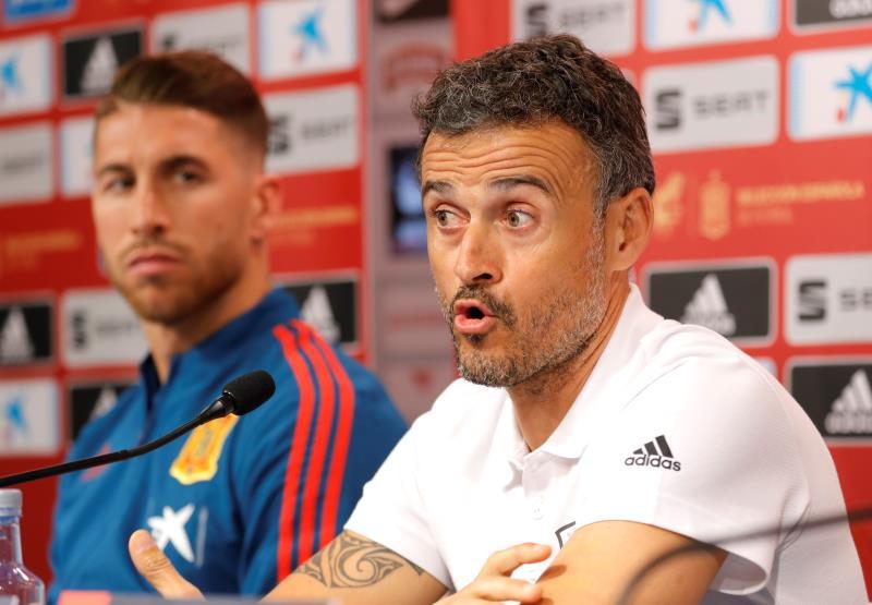 Liga de Naciones Europeas: Croacia triunfa sobre la selección española de fútbol