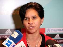 Uruguay espera sumar su primera victoria. EFE