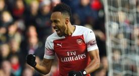 Arsenal v BATE Borisov - Preview and possible line-ups. EFE