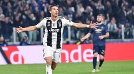 Les compos probables du match de Coupe d'Italie entre Bologne et la Juve. EFE