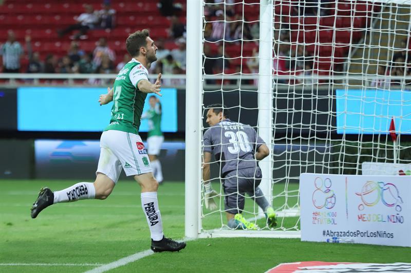 ¡Ya se sabe cuándo firmará Mauro Boselli con Corinthians!