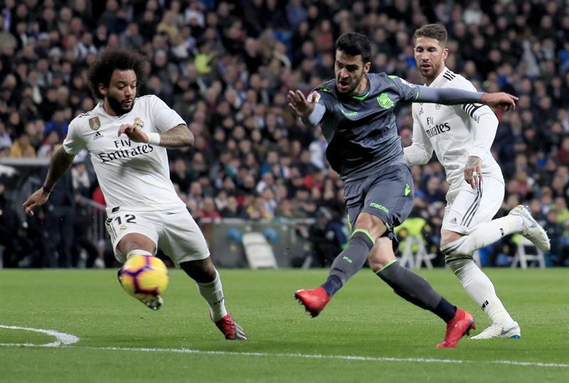 El Barça continúa firme hacia un nuevo título