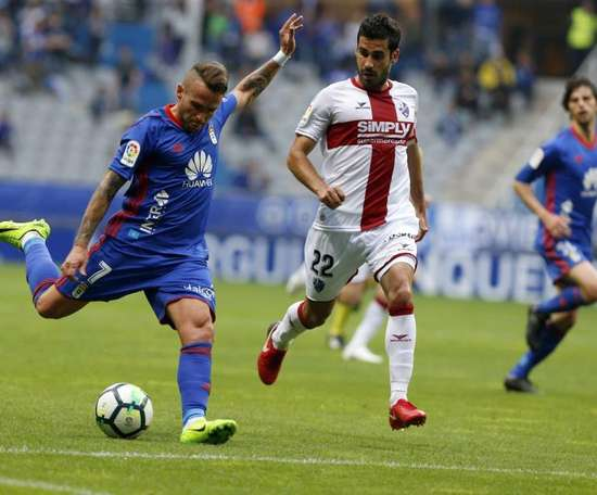 El club y el jugador llegaron a un acuerdo para rescindir su contrato. EFE